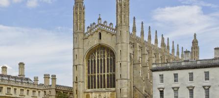 EXAMES DE CAMBRIDGE NO COLÉGIO FARROUPILHA PARA CANDIDATOS EXTERNOS