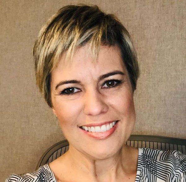 CONFIRA A ÍNTEGRA DA LIVE COM KEITILINE R. VIACAVA