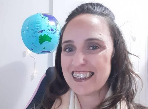 CONFIRA O VÍDEO E AS DICAS DA LIVE COM A PROFESSORA LISIANE ARMAS
