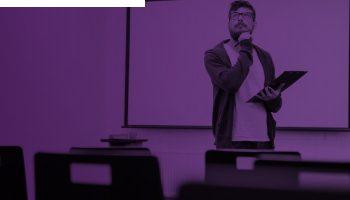 SER PROFESSOR EM TEMPOS DE MUDANÇAS: CONEXÕES E LEGADOS
