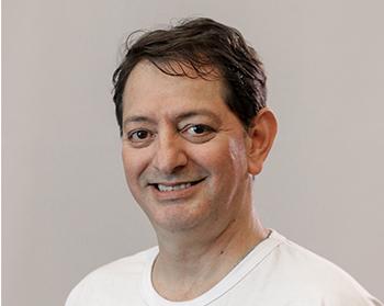 Saul Filho