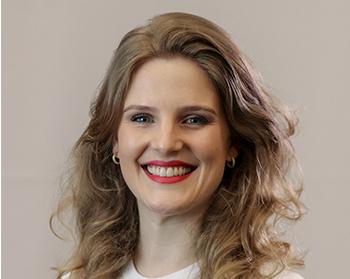 Sabrina Onzi