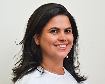 Marícia Ferri