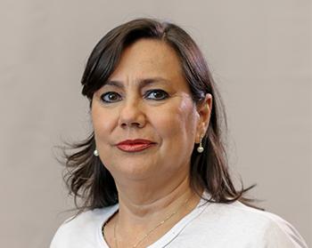 Luciane Calcara