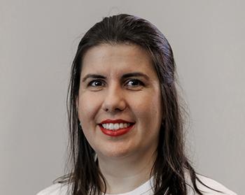 Gabriela Kapla