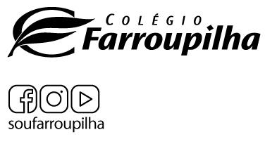 Colegio Farroupilha